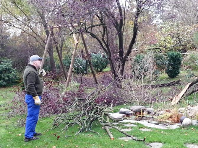 2013-11-03 11.55.27 Gilleleje efter storm
