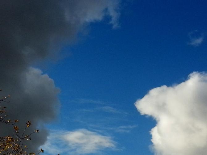 2013-11-05 14.05.19 sky drama m kontrast