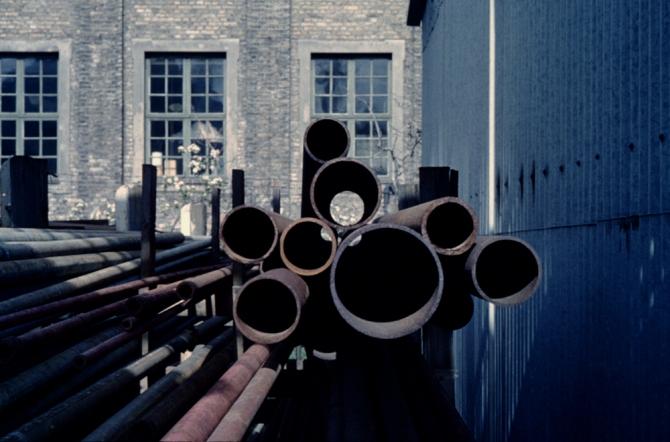 1962-062-opt