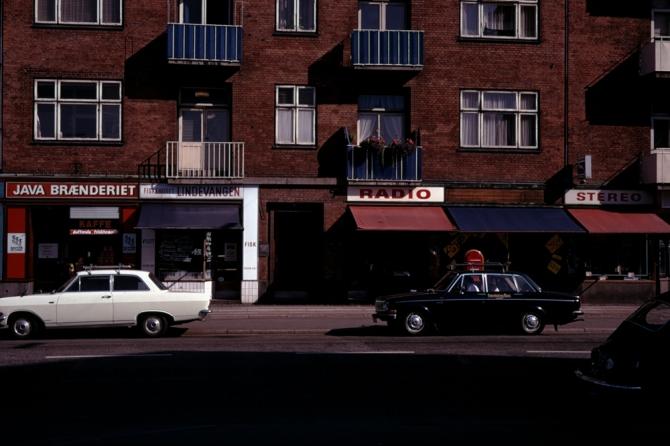 1973_261-Frederiksberg