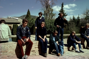 1981-03_049-opt
