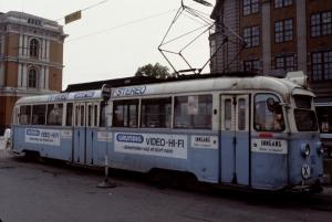 1982-09_001-opt